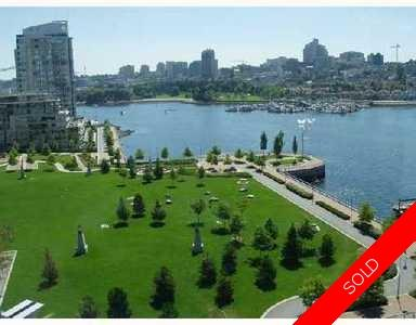 False Creek North Condo for sale:  3 bedroom  Stainless Steel Appliances, Stainless Steel Trim, Granite Countertop, Tile Backsplash, European Appliance, Rain Shower, Glass Shower, Hardwood Floors 2,573 sq.ft. (Listed 2007-08-11)